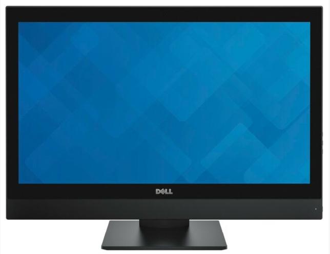 REPLAY PC DELL AIO 7440 24