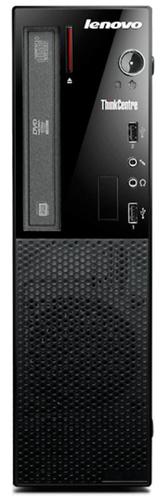 REPLAY PC LENOVO E73 I3-4150 8GB 240GB SSD DVD-RW WIN 10 PRO