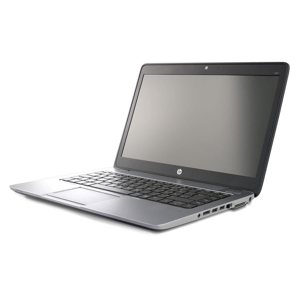 REPLAY NB HP 840 G1 I5-4300 8GB 256GB SSD 14 WIN 10 PRO