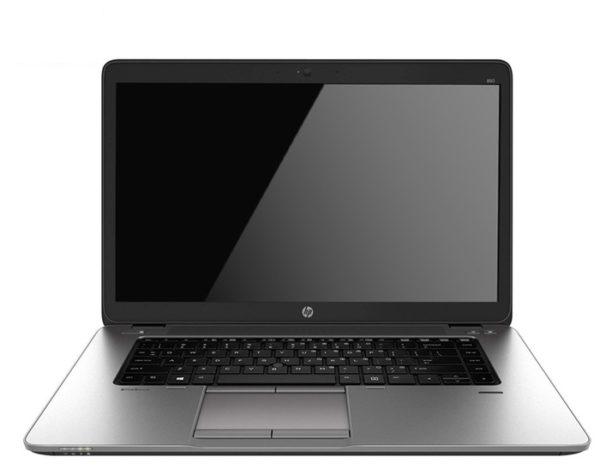 REPLAY NB HP 850 G1 I7-4600 8GB 120GB SSD 15,6 WIN 10 PRO