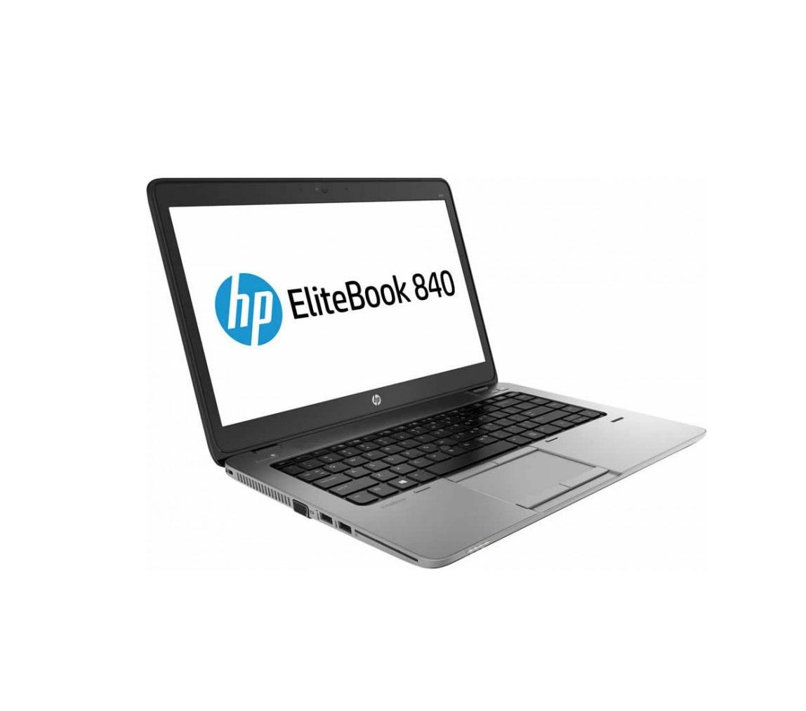REPLAY NB HP 840 I5-5200 8GB 256GB SSD 14 WIN 10 PRO (UPG WWIN 8) - REPLAYNB89