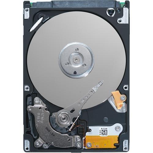 REFURBISHED HDD 320GB S-ATA 2,5 1 ANNO GARANZIA
