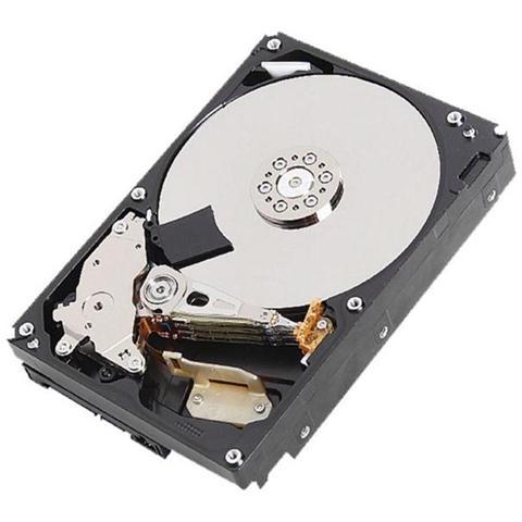 REFURBISHED HDD 320GB S-ATA 3,5 1 ANNO GARANZIA