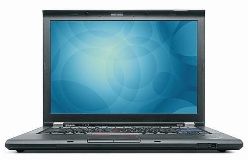 REFURBISHED LENOVO THINKPAD T410 CORE I5 M520 4GB 250GB 14 DVDRW TAST IT 1 ANNO GARANZIA  RNB14LET41I5M4250LIN 14_RNB14LET41I5M4250LIN