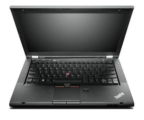 REFURBISHED LENOVO T430 CORE I5 3320M 4GB 320GB 14 DVDRW TAST IT 1 ANNO GARANZIA  RNB14LET43I534320LIN 14_RNB14LET43I534320LIN
