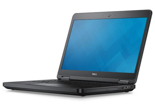 REFURBISHED NB DELL LATITUDE E5440 I5-4300U 4GB 320GB WIN 10 HOME