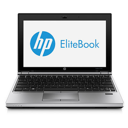 REFURBISHED HP NB ELITEBOOK 2170P I5-3472U 4GB 320GB WIN 10 HOME