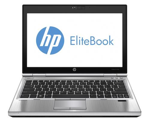 REFURB HP NB ELITEBOOK 2570P I5-3320M 4GBDDR3 320GB WIN 10 HOME