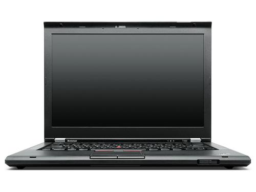 REFURBISHED NB LENOVO X230 I5-3210M 4GB 320GB WIN 10 HOME