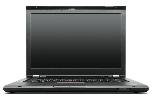 REFURBISHED LENOVO NB THINKPAD T430S I5-3320M 4GB 320GB NODVD WIN 10 HOME