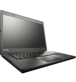 REFURBISHED LENOVO NB THINKPAD T450S I5-5300 4GB 240GB SSD 13 LINUX