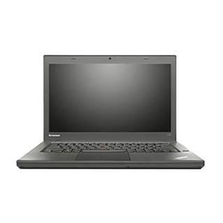REFURBISED NB LENOVO T440 I5-4300 4GB 128GB SSD 14 WIN 10 PRO