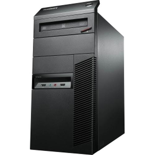 REFURBISHED PC LENOVO M83 SFF I5-4570 4GB 500GB WIN 10 PRO