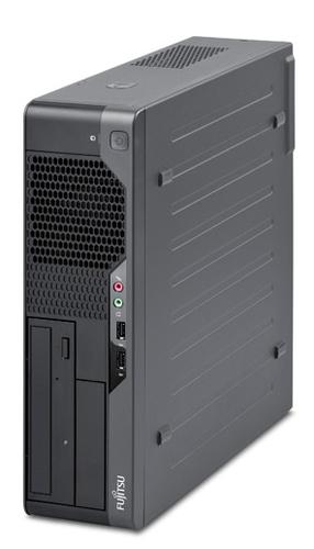 REFURBISHED FUJITSU ESPRIMO E7936 SFF C2D E8400 4GB 160GB DVD-RW LIN  RPCSFFUE79E844160LIN 14_RPCSFFUE79E844160LIN