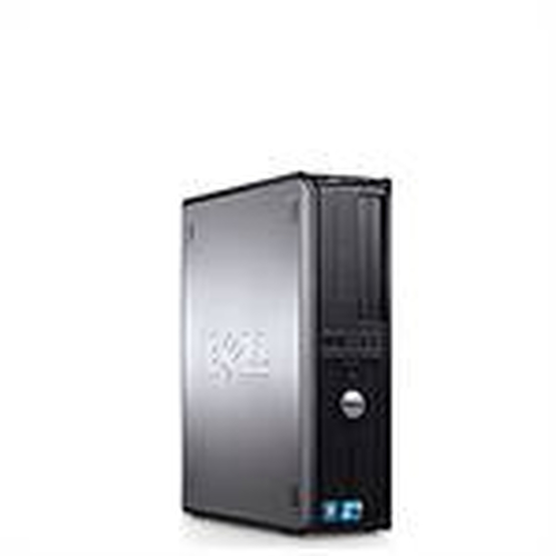 REFURBISHED DELL 380 E7500 4GB 250GB DVD-RW LINUX  RPCTODE380E754250LIN 14_RPCTODE380E754250LIN