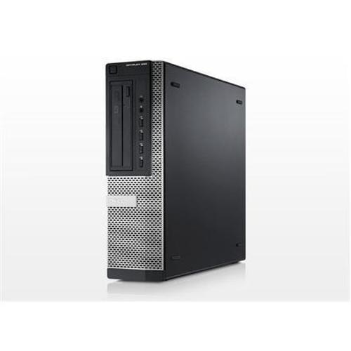 REFURBISHED DELL 990 TOWER I5-2400 4GB 250GB DVD WIN 10 PRO 1 ANNO GARANZIA  RPCTODE990I524250PRO 14_RPCTODE990I524250PRO