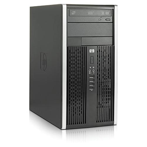 REFURBISHED HP PC 6300 I7-3770 4GB 500GB DVD WIN 10 PRO