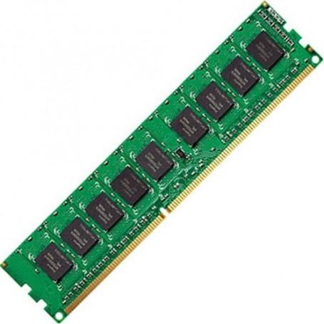 REFURBISHED RAM DIMM DDR2 1GB 667MHZ BULK 1 ANNO GARANZIA