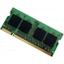 REFURBISHED RAM SODIMM DDR2 1GB 800MHZ BULK 1 ANNO GARANZIA