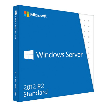 FUJITSU WINDOWS SERVER 2012R2 STD EDITION BIOS LOCK