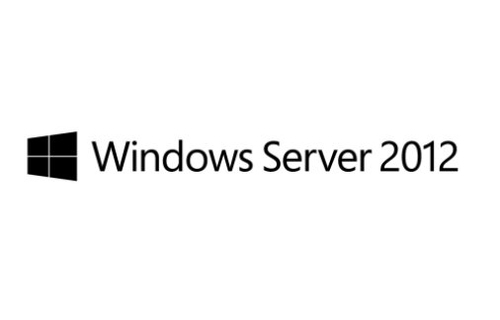 FUJITSU WINDOWS SERVER CAL 2015 5 USER