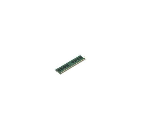 FUJITSU RAM 8GB DDR4 2133MHZ