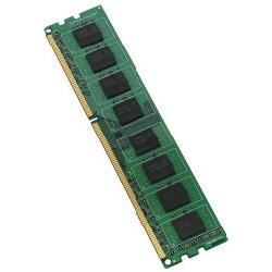 FUJITSU RAM 16GB DDR4 2400MHZ DIMM UNBUFFERED