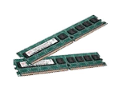 FUJITSU RAM 16GB DDR4 2400MHZ DIMM UNBUFFERED
