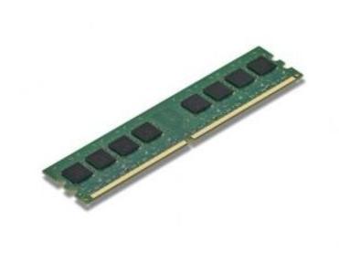 FUJITSU RAM SERVER 8 GB DDR4 ECC 2400 MHz UNBUFFERED