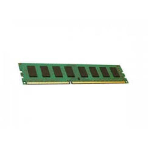 FUJITSU RAM SERVER 16GB DDR4 ECC 2666MHZ REGISTERED