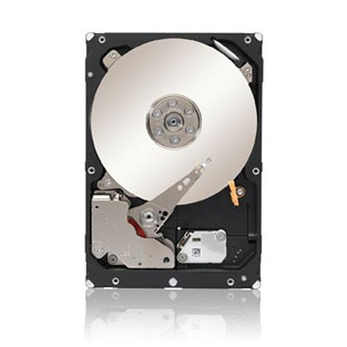 FUJITSU HDD 600GB 10000RPM 8MS 16MB 2,5