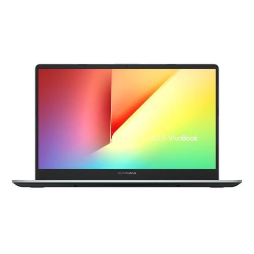 ASUS NB S430FA I5-8265 8GB 256GB SSD 14 WIN 10 PRO