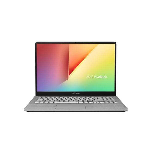 ASUS NB S512FA I5-8265 4GB 1TB  15,6 FREEDOS