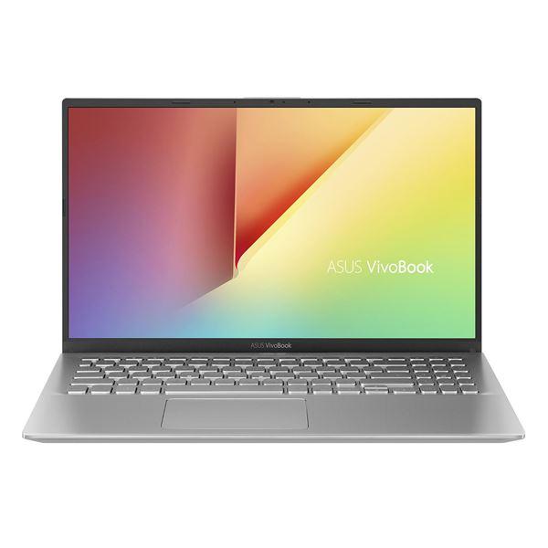 ASUS NB S512FB I5-8265 8GB 256GB SSD 15,6 MX110 WIN 10 HOME