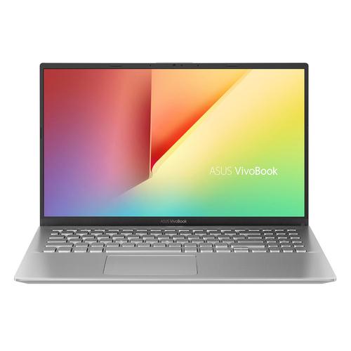 ASUS NB S512UB I5-8250 8GB 256GB SSD 15,6 WIN 10 HOME