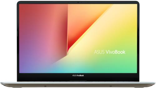 ASUS NB S530UN I7-8565U 16GB 512GB SSD 15,6 MX150 2GB WIN 10 HOME