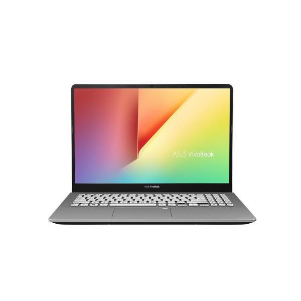 ASUS NB S510UF I7-8565U 8GB 1TB 15,6 MX150 2GB WIN 10 PRO
