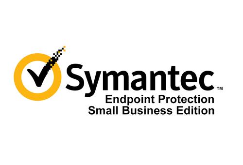 SYMANTEC ENDPOINT PROTECTION, RENEWAL SOFTWARE MAINTENANCE, 1-24  DISPOSITIVI, 1 ANNO