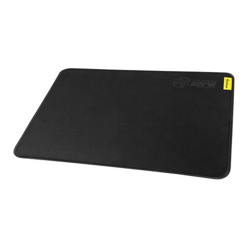 SHARKOON GAMING MOUSE PAD 355X255X2,5MM