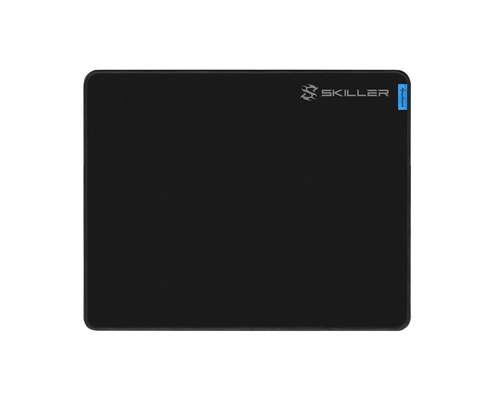 SHARKOON MOUSEPAD TAPPETINO GAMING SKILLER SGP1 XL , LUNGHEZZA 44,4CM
