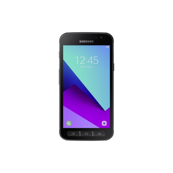 SAMSUNG GALAXY XCOVER 4 4G/LTE 5