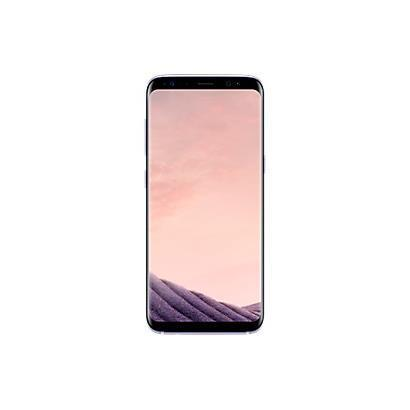 SAMSUNG SMARTPHONE GALAXY S8 ORCHID GRAY