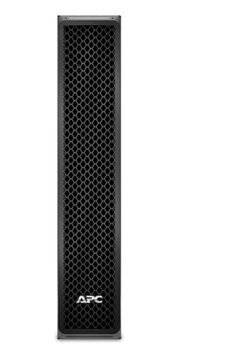 APC BATTERIE SMART-UPS SRT 72V 2.2KVA