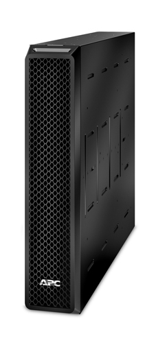 APC BATTERIE SMART-UPS SRT 96V 3KVA