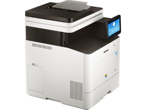 HP SAMSUNG PXPR