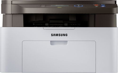 HP SAMSUNG XPRESS SL-M2070 LASER MULTIFUNCTION PRINTER 3 IN 1