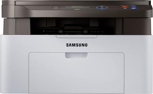 HP SAMSUNG XPRESS SL-M2070 LASER MULTIFUNCTION PRINTER 3 IN 1
