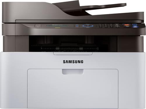 HP SAMSUNG XPRESS SL-M2070F LASER MULTIFUNCTION PRINTER 4 IN 1