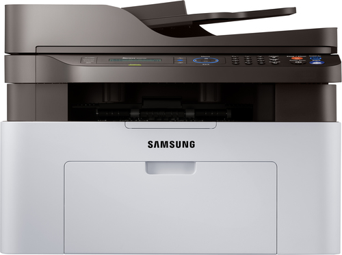 HP SAMSUNG XPRESS SL-M2070F LASER MULTIFUNCTION PRINTER 4 IN 1