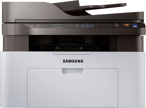 HP SAMSUNG XPRESS SL-M2070FW LASER MULTIFUNCTION PRINTER 4 IN 1